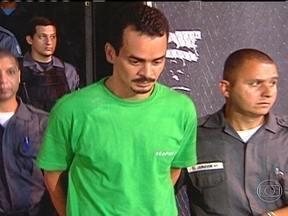 Polícia investiga morte do traficante 'Dudu da Rocinha' em penitenciária de Bangu - Eduíno Eustáquio de Araújo Filho, comandou a invasão da Rocinha em 2004, quando disputava o comando do tráfico de drogas. Segundo a Secretaria de Administração Penitenciária, ele foi encontrado desacordado dentro da cela, na manhã de segunda (08).