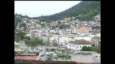 Angra, RJ, recebe mais de R$6 milhões para recuperação de áreas atingidas pela chuva - Prazo para utilização do recurso é de um ano.