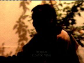 Aposentado é vítima de golpe em Santo André - Um homem ligou várias vezes para o aposentado se passando por um sobrinho e exigindo dinheiro. E só depois de transferir uma grande quantia de dinheiro, ele procurou a polícia.