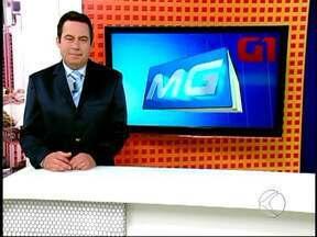 Confira os destaques do MGTV 1ª edição desta segunda-feira (22) em Uberlândia e região - Em Uberlândia, o tenente que foi preso para investigações no caso do médico Marcus Vinícius Gallante presta depoimento na delegacia. Um incêndio foi registrado nesta manhã em uma fábrica de moveis, no Bairro Saraiva, em Uberlândia.