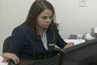 Vagas no mercado de trabalho da Paraíba para deficientes - Pessoas deficientes,que buscam empregos, podem se cadastrar no banco de dados da ASDEF.