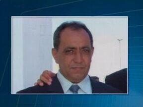 Justiça cassa prefeito e vice-prefeita de Paes Landim no Piauí - Cassados usaram máquina administrativa para vencer eleições, diz juiz.Justiça determinou novas eleições em Pae Landim.