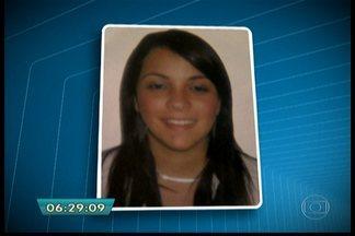 Começa julgamento do homem acusado de matar cunhada de 19 anos - Sandro Dota é acusado de matar a estudante Bianca Consoli em setembro de 2011. De acordo com a perícia, ela foi espancada e estuprada antes de ser estrangulada. Ao final da investigação, Sandro foi preso, acusado de ser o assassino.