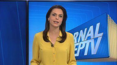 Confira o destaque do Jornal da EPTV da noite desta terça-feira (6) - Idosos são vítimas de golpe em Jaboticabal, SP.