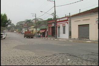 Polícia diz que patrulhamento em Sabaúna é feito diariamente - Após a reclamação dos moradores por falta de segurança em Sabaúna em Mogi das Cruzes a polícia informou que os indicadores criminais são favoráveis no local e que o policiamento é feito diariamente.