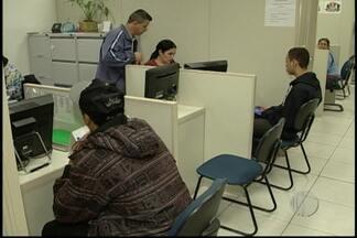 Pronatec recebe inscrições para cursos em Poá - O Programa Nacional de Acesso ao Ensino Técnico e Emprego (Pronatec) oferece cem vagas para cursos.