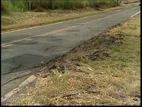 Contratos para obras em rodovias da região de Itapetininga são assinados - undefined