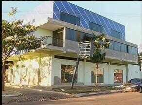 Locatário reclama que Conab deixou mais de R$ 16 mil em dívida de energia elétrica - Locatário reclama que Conab deixou mais de R$ 16 mil em dívida de energia elétrica