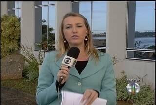 Secretaria de Meio Ambiente fará choque de ordem nas praias de Búzios, RJ - Agentes percorrerão a área do Parque Costa do Sol.Quiosque, lixo e entulho devem ser retirados na operação.