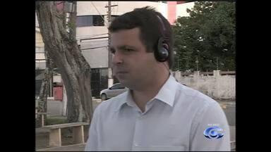 Entenda a importância de manter limpo o meio ambiente - O Superintendente Municipal de Limpeza Urbana, Gustavo Novaes, explica o assunto.