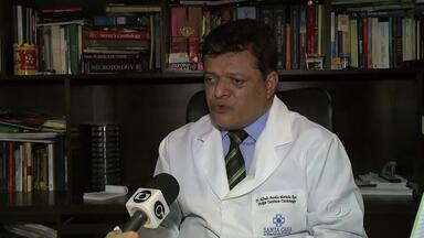Sociedade Brasileira de Cardiologia alerta para riscos do fumo passivo - Segundo especialistas, cerca de 30% deles correm o risco de desenvolver algum tipo de doença.