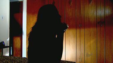 Série especial dá dicas para não cair em golpes - Bilhetes premiados e mensagens no celular são meios utilizados por suspeitos para pegar vítimas.