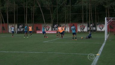 Cruzeiro pode ser 'campeão do primeiro turno' contra o Bahia - Se vencer a equipe baiana na noite desta quarta-feira, fora de casa, time celeste poderá confirmar a melhor campanha da primeira fase do Brasileirão de 2013.