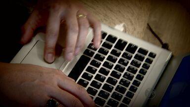 Saiba como se proteger de golpes por mensagens de celular, internet e falsos sequestros - Saiba como se proteger de golpes por mensagens de celular, internet e falsos sequestros.