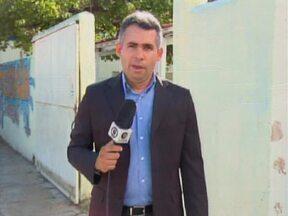 Novas denúncias de irregularidades são feitas contra o deputado Assis Carvalho - Novas denúncias de irregularidades são feitas contra o deputado Assis Carvalho