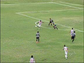 Times da região jogam pela Copa Paulista de Futebol - Rodada cheia nesta quarta-feira (4) para os times da região. Veja os principais lances no vídeo do Bom Dia Cidade.