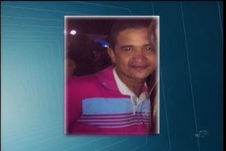 Jovem é assassinado enquanto trabalhava no Crato - Polícia investiga o caso.