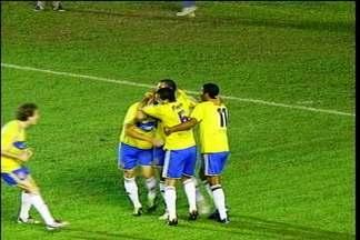 Pelotas vence em casa o Lajeadense - Com a vitória time do técnico Paulo Porto elimina adversário e avança na copa Willy Sanvitto