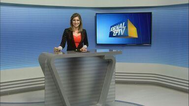 Chamada Jornal da EPTV Sul de Minas 06/09 - Chamada Jornal da EPTV Sul de Minas 06/09