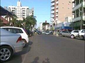 Prefeitura cancela desfile de Sete de Setembro em Palmas - O desfile foi cancelado depois que um grupo se organizou nas redes sociais para protestar durante a cerimônia. A Prefeitura alega que não teria como garantir a segurança dos estudantes.