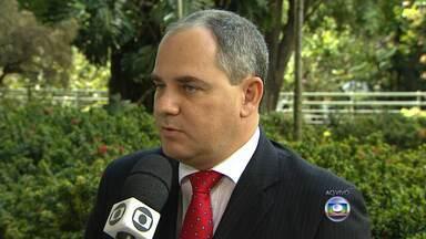 Especialista explica benefícios para trabalhadores - A CLT, Consolidação das Leis Trabalhistas, está em vigor há 70 anos no Brasil.