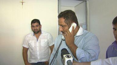 Vereadores não conseguem balanço financeiro de Santa Casa em Serrana, SP - Hospital acumula dívida de R$ 1,5 milhão.
