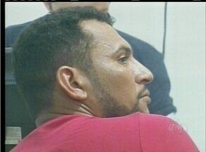 Homem é preso por tráfico de drogas em Araguaína - Homem é preso por tráfico de drogas em Araguaína