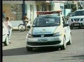 Divisão da Polícia Militar em Gurupi é desativada e população teme falta de segurança - Divisão da Polícia Militar em Gurupi é desativada e população teme falta de segurança