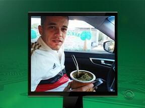 Dia do Gaúcho foi lembrado na rede pelos jogadores da dupla Gre-Nal - Veja o que eles postaram.