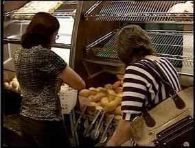 Café da manhã está mais caro em Governador Valadares, aponta pesquisa - Consumidores buscam alternativas para driblar o aumento nos preços dos produtos.