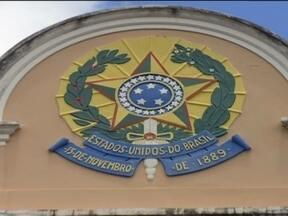 Funcionários da Assembleia Legislativa de Alagoas recebem depósitos bancários suspeitos - Em quatros anos, foram mais de cem mil depósitos. O desvio de dinheiro público pode passar dos R$ 70 milhões.