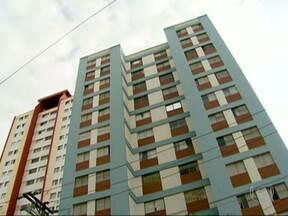 Valorização de imóveis em bairros de SP afeta diretamente valor do IPTU - Casa Verde, Lapa e Luz estão entre bairros que mais valorizaram. Mara Luquet responde dúvidas sobre finanças pessoais no SPTV.