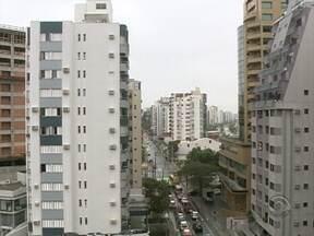 Medida do governo gera expectativa no setor imobiliário catarinense - Medida do governo gera expectativa no setor imobiliário catarinense.