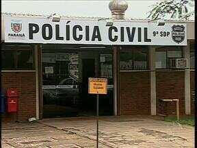 Comissão de segurança de Maringá pede melhorias no combate à criminalidade na cidade - Um requerimento pedindo essas melhorias foi enviado à Secretaria de Segurança do Estado