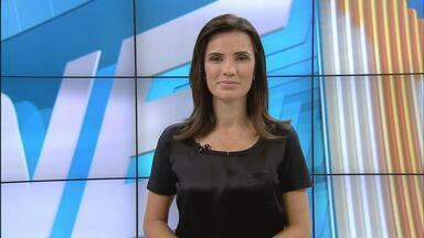Praia no Litoral Norte tem problemas de falta de saneamento - NETV também mostra um mutirão para quem está com o nome sujo no comércio. E ainda: as investigações sobre a morte do promotor Thiago Faria Soares.