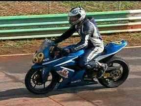 Brasília recebe evento Super Bike no autódromo Nelson Piquet - Amantes da velocidade podem acompanhar etapa no fim de semana.