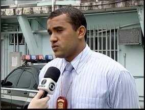 Delegado comenta ações contra a violência em Ipatinga e região - Delegado explica quais medidas deverão ser tomadas.