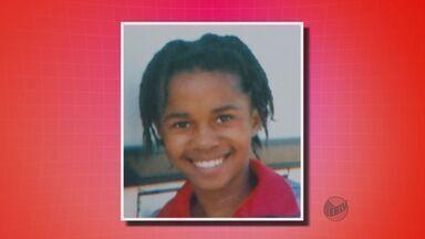 Estudante de 11 anos morre durante excursão a parque de diversões em Poços de Caldas - Estudante de 11 anos morre durante excursão a parque de diversões em Poços de Caldas
