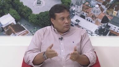 Detran-AM esclarece esquema de fraude em emissão de CNH - Desde 2011, 199 carteiras de habilitação foram emitidas irregularmente.