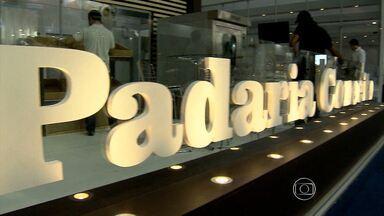 Feira Superminas começa em Belo Horizonte - Mostra é oportunidade para os empresários conhecerem as novidades em equipamentos e fecharem negócios