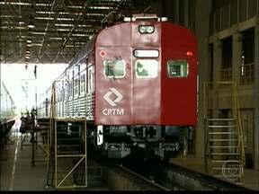 Promotores investigam semelhanças nas denúncias envolvendo as empresas Alstom e Siemens - As duas empresas são suspeitas de irregularidades em licitações do metrô e da CPTM. É que os mesmos intermediários aparecem nos dois inquéritos.