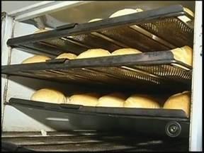 Itens do café da manhã estão mais caros no interior de São Paulo - O café da manhã está mais caro para o consumidor. O pão e leite tiveram aumento nos preços por causa da inflação.