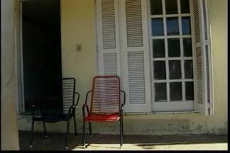 Jovem de 23 anos é assassinada pelo ex-companheiro, em Carazinho, RS - De acordo com testemunhas, o casal estava em processo de separação.
