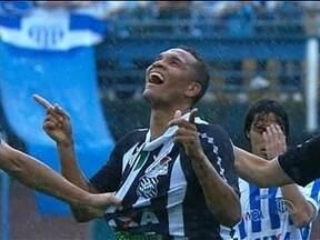 Miguel Livramento e Roberto Alves comentam goleada do Figueira sobre o Avaí - Miguel Livramento e Roberto Alves comentam goleada do Figueira sobre o Avaí