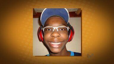Irmão de Lucas Mariano, do Franca basquete, morre afogado em clube de Limeira, SP - Acidente ocorreu no domingo (3); adolescente tinha 14 anos.