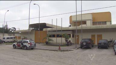 Internos fogem da Fundação Casa de Peruíbe, SP - No último fim de semana, 31 internos conseguiram fugir da Fundação Casa de Peruíbe, no litoral de São Paulo. Dos foragidos, 22 continuam sendo procurados.