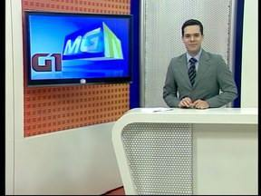 Confira os destaques do MGTV 1ª edição desta quarta-feira em Uberaba e região - No MGTV o assunto é o Novembro Azul. O movimento chama atenção para o câncer de próstata que previne e detecta a doença e será oferecido em alguns locais da cidade.