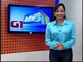 Confira os destaques do MGTV 1ª edição desta quarta-feira em Divinópolis e região - Confira a reportagem sobre a doença celíaca e como reparar nhoque de mandioca que substitui a farinha de trigo.