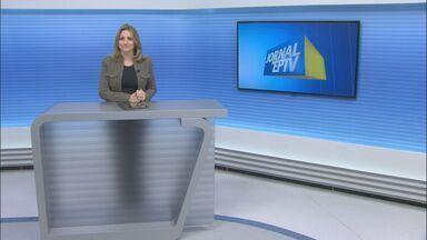 Chamada do Jornal da EPTV 1ª edição - São Carlos (6/11/2013) - Chamada do Jornal da EPTV 1ª edição - São Carlos (6/11/2013).