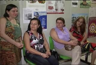 Médicos cubanos são recebidos em Caxias - Profissionais vão trabalhar em seis postos de saúde da cidade